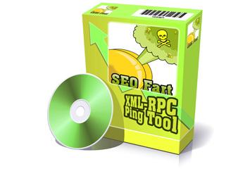 Seo+Tools